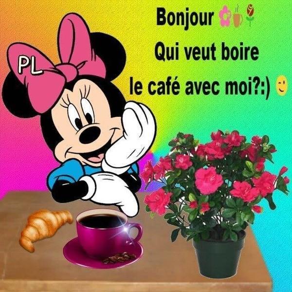 """"""" Le Petit Journal Quotidien """" Maria21 - Page 13 D20f3034"""